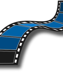 film_strip_blue