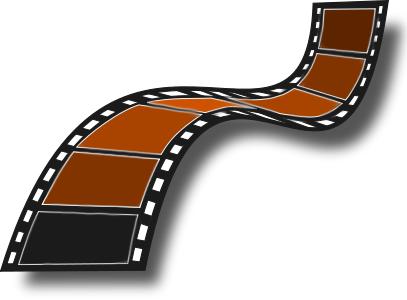 film_strip_brown