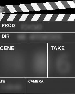 Cursuri de Regie/Actorie si Engleza la New York au loc la Academia de Film din New York si sunt destinate tinerilor cu varsta peste 17 ani.