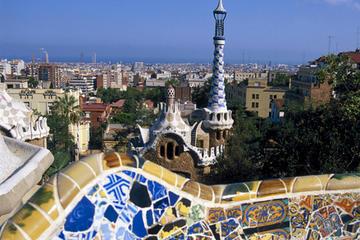 cursuri in barcelona